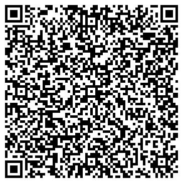 """QR-код с контактной информацией организации ООО """"ОЛИМП АВТО"""""""
