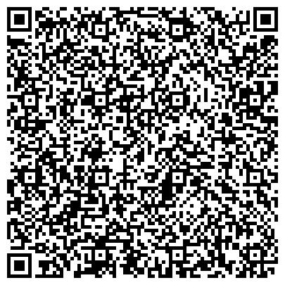 QR-код с контактной информацией организации ООО Московское Оконное Партнерство