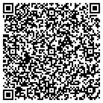 QR-код с контактной информацией организации ПБП ЕНЕРГОКОМПЛЕКС