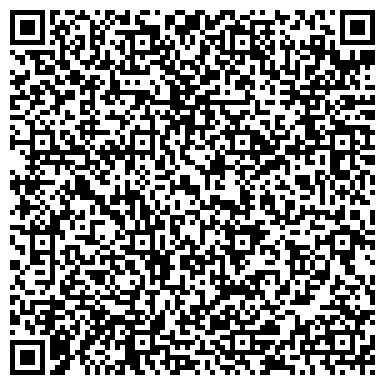 QR-код с контактной информацией организации ООО Крестон Геренти Груп Юкрейн