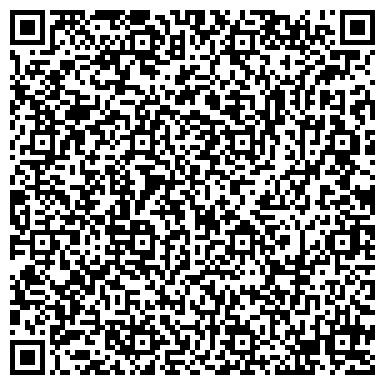 """QR-код с контактной информацией организации ИП """"Жидкие обои"""""""