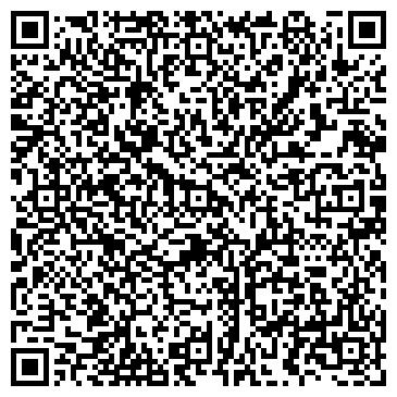 QR-код с контактной информацией организации ИП ИП Фалько ЕВ