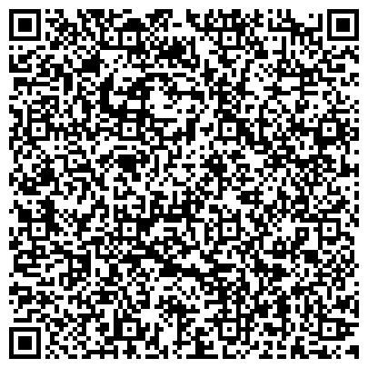QR-код с контактной информацией организации ИП Ремонт компьютеров и ноутбуков в Караганде