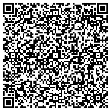 QR-код с контактной информацией организации ООО Прочистка канализации,Устранение засоров.