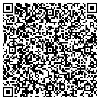 """QR-код с контактной информацией организации ООО """"Росвитэк"""""""