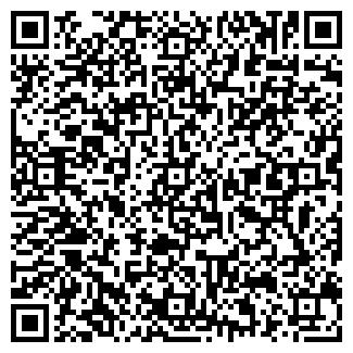QR-код с контактной информацией организации ОАО РЭУ № 40