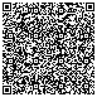 QR-код с контактной информацией организации СПОРТЕК, ПОЛТАВСКОЕ ОБЛАСТНОЕ ТОРГОВО-ПРОИЗВОДСТВЕННОЕ КП