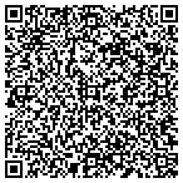 QR-код с контактной информацией организации Ltd KOSUN Oilfield Serv.Co