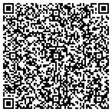 QR-код с контактной информацией организации СТМ, НАУЧНО-ПРОИЗВОДСТВЕННОЕ ЧП