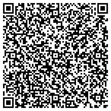 """QR-код с контактной информацией организации ООО """"ЛискоТрейд"""""""