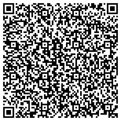 QR-код с контактной информацией организации Консалтинговый центр «Джей Ти»