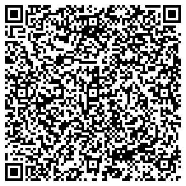 """QR-код с контактной информацией организации ГП ПО """"Знамя"""""""
