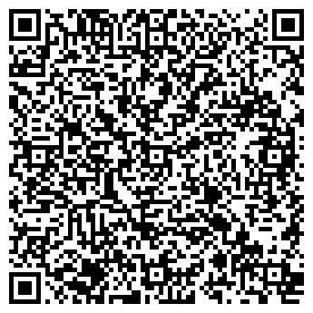 QR-код с контактной информацией организации ЭЛЕКТРОСВЕТОТЕХНИКА, ООО