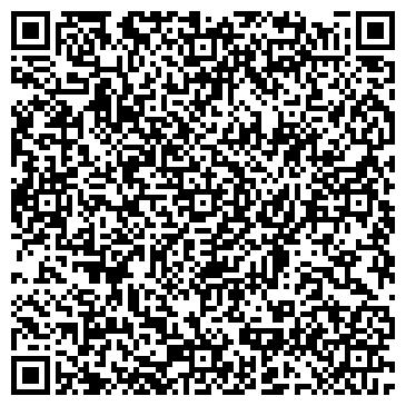QR-код с контактной информацией организации ПОЛТАВАИНСТРУМЕНТ, ТЕХНОТОРГОВЫЙ ЦЕНТР, ЧП