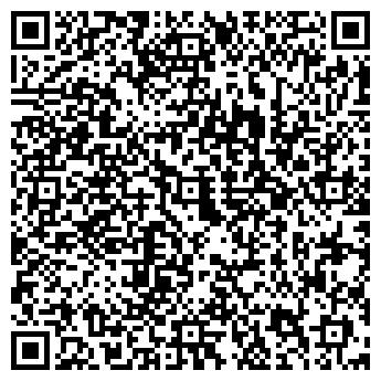 QR-код с контактной информацией организации ООО Mirsul trade