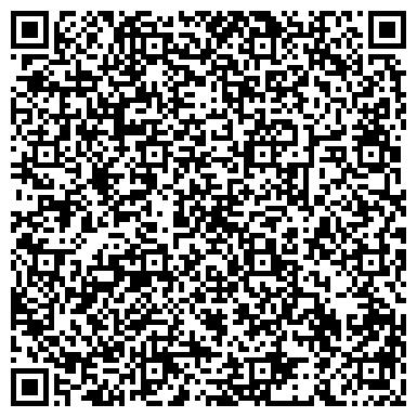 QR-код с контактной информацией организации СПМК-516, ПРОИЗВОДСТВЕННО-ХОЗЯЙСТВЕННАЯ ФИРМА