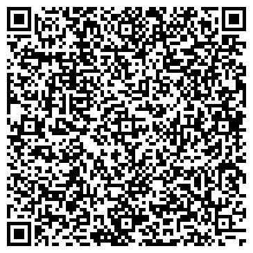 QR-код с контактной информацией организации УКРАИНСКИЙ НИИ ИСТОЧНИКОВ СВЕТА, ГП