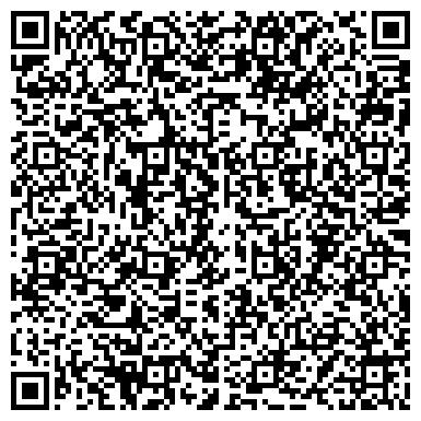 """QR-код с контактной информацией организации ИП """"PRIME"""" - магазин платья + прокат"""