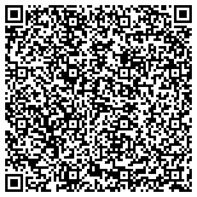 QR-код с контактной информацией организации Лепнина  для фасада, ИП Микаева В.В.