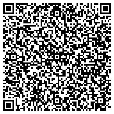 QR-код с контактной информацией организации ООО УкрГидроМонтаж