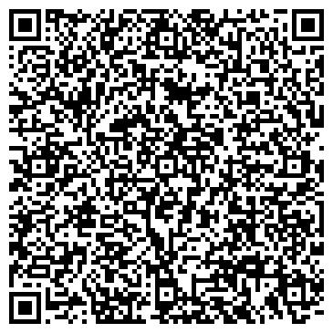 QR-код с контактной информацией организации АВАНГАРД, ПОЛТАВСКИЙ ЗАВОД, ЗАО