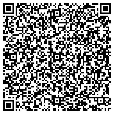 QR-код с контактной информацией организации ООО Седос Групп