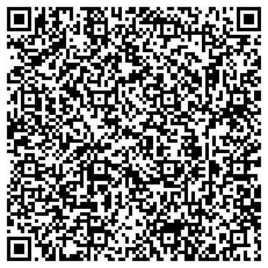 """QR-код с контактной информацией организации Цветочный интернет-магазин """"Вам Букет"""""""