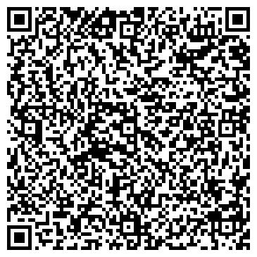 """QR-код с контактной информацией организации ООО """"Топаз"""""""