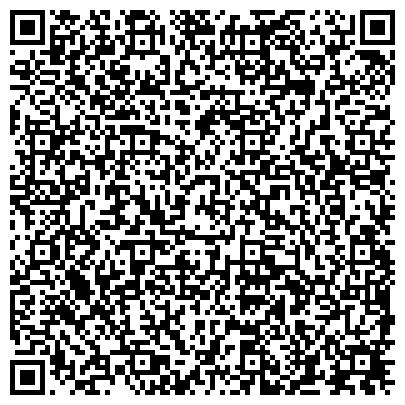 QR-код с контактной информацией организации АО Eksport-Import   Марцин ZYSKOWSKI