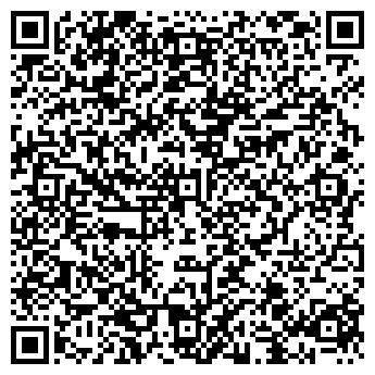 """QR-код с контактной информацией организации ОАО """"БелКредо"""""""