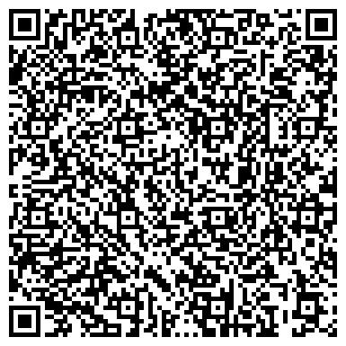 QR-код с контактной информацией организации СОЮЗ ЧЕРНОБЫЛЬ, ОБЛАСТНОЕ ОБЩЕСТВЕННОЕ ОБЪЕДИНЕНИЕ