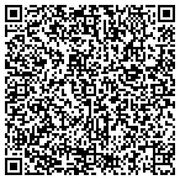 """QR-код с контактной информацией организации ООО """"КрепЗапСнаб"""""""