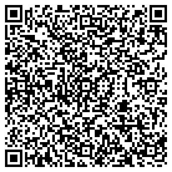 QR-код с контактной информацией организации ПОЛТАВАХОЛОД, ОАО