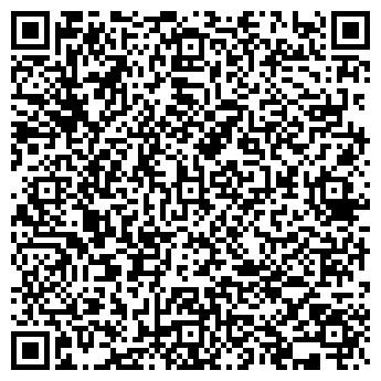 QR-код с контактной информацией организации ЧП Olis-style