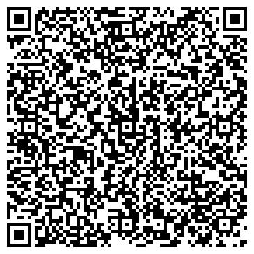 """QR-код с контактной информацией организации ТОО """"Кокше принт"""""""