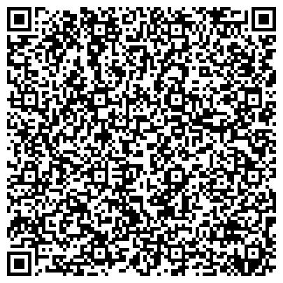 QR-код с контактной информацией организации Интернет магазин постельного белья Postelka.org