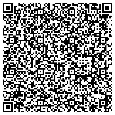 QR-код с контактной информацией организации Интернет магазин электронных сигарет Papirosa