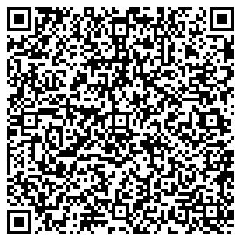 QR-код с контактной информацией организации АЛЛЕГРО КЛАССИКА