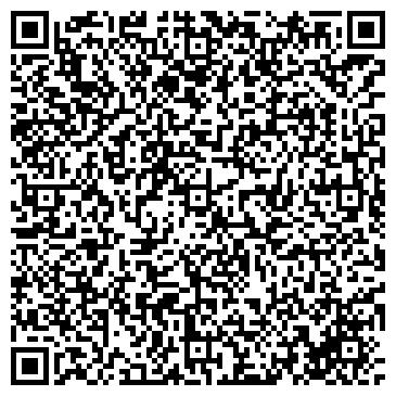 QR-код с контактной информацией организации ПРИЛУКСКАЯ ЧУЛОЧНАЯ ФАБРИКА ИМ.8 МАРТА, ОАО