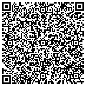 QR-код с контактной информацией организации ПРИЛУКСКАЯ ПТИЦЕФАБРИКА, ООО