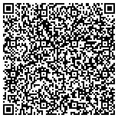 QR-код с контактной информацией организации ИП Мебель на заказ в Краснодаре. ЮМ Мебель.
