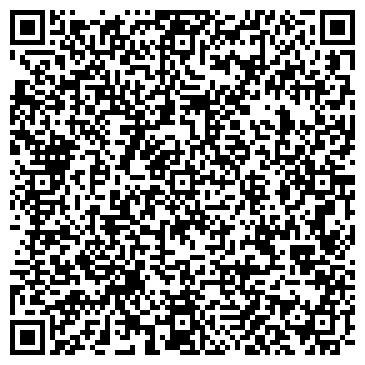 QR-код с контактной информацией организации «АртТовары»