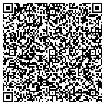 """QR-код с контактной информацией организации ООО Киностудия """"Юг-Фильм"""""""
