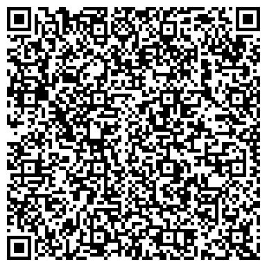 """QR-код с контактной информацией организации ООО Компания """"РусАльянс Строй"""""""