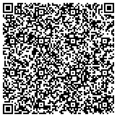 """QR-код с контактной информацией организации Оптово-торговая база стройматериалов """"Трудовик"""""""