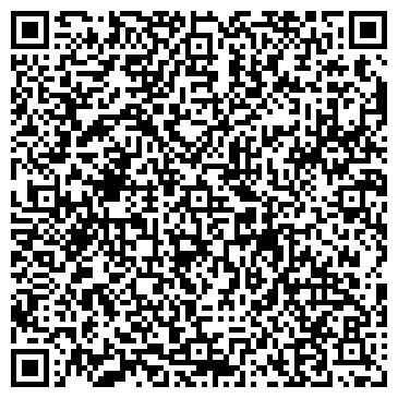 QR-код с контактной информацией организации РЕШЕТИЛОВСКИЙ МАСЛОЗАВОД, ОАО