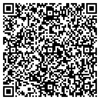 QR-код с контактной информацией организации ООО SeoUa