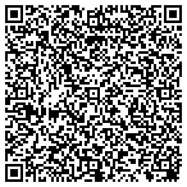 """QR-код с контактной информацией организации ИП """"Стекольная мастерская"""""""