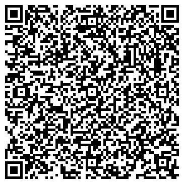 QR-код с контактной информацией организации ООО «Укрспецкрансервис»