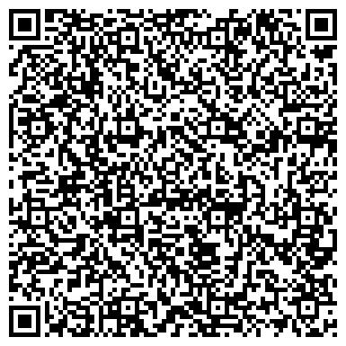 """QR-код с контактной информацией организации ООО Интернет-Магазин Электроники """"KG electronics"""""""